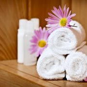 What do I need to know before having a massage